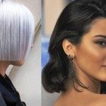 Top 12 2018 Hair Color Trends That You Cannot Miss Out On