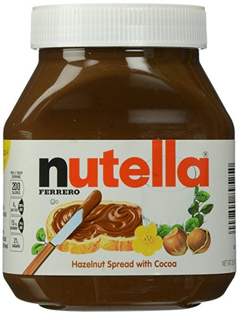 nutella_new_love_times