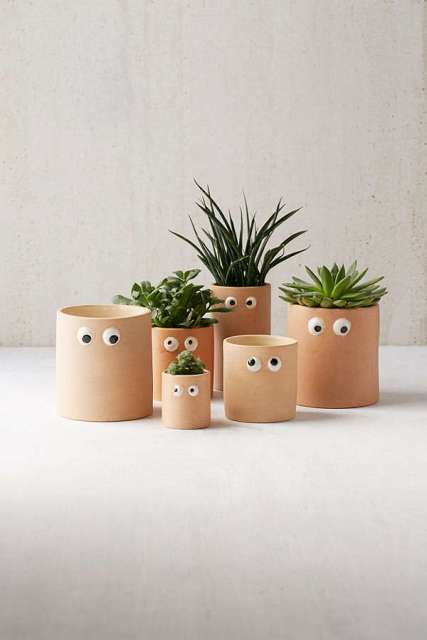 planter_new_love_times