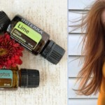 Everything You Need To Know About The Best Essential Oils For Hair Growth