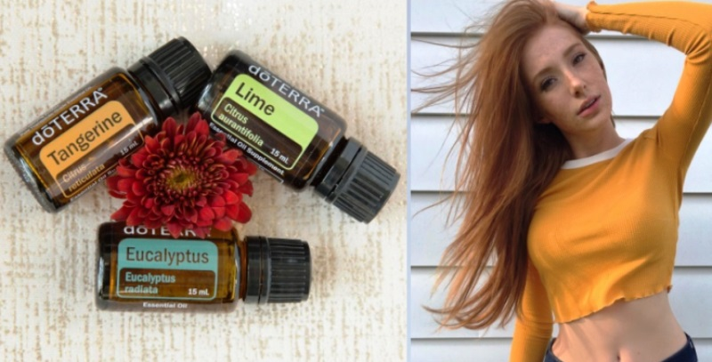 best essential oils for hair growth_New_Love_Times