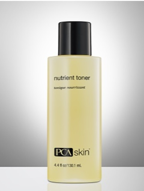 best face toner for combination skin