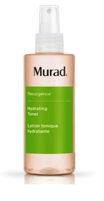 best face toner for dry skin.jpg