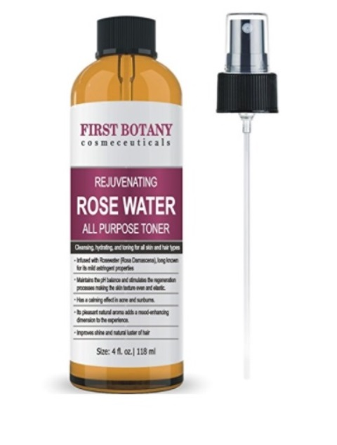 best rose water toners_new_Love_Times