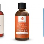 Great Tips To Choose The Best Toner For Acne-prone Skin
