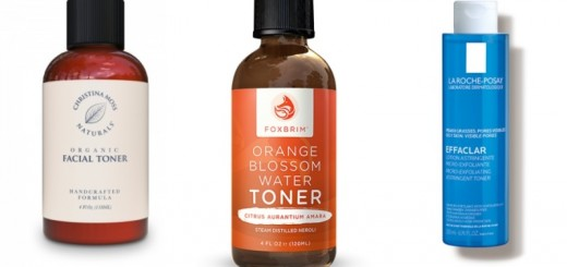 best toner for acne-prone skin_New_Love_Times