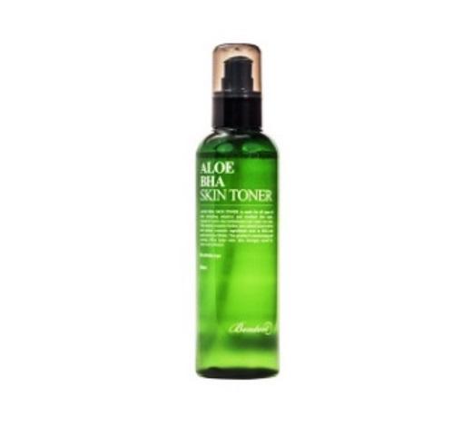 best toner for sensitive skin_New_Love_Times