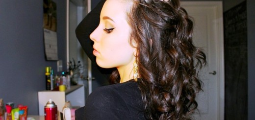 curly hair_New_Love_Times