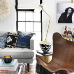 17 Interior Design Instagram Accounts You Need To Follow For Major Décor Inspiration!