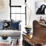 17 Interior Design Instagram Accounts You Need To Follow For Major Décor Inspiration!