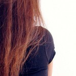 The Ultimate Frizzy Hair Solutions For You!