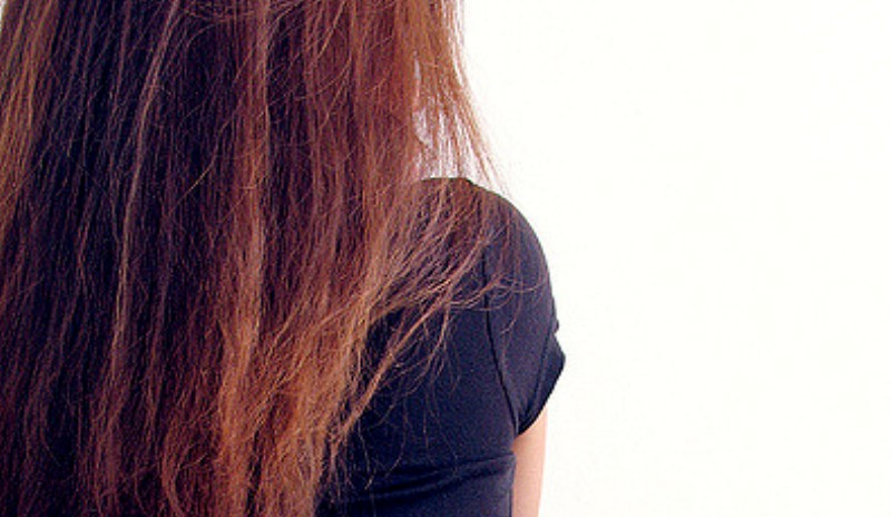 dry hair treatment at home_new_love_times