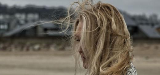 hair spa treatment at home_new_love_times