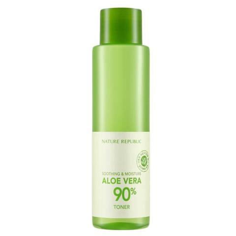 skin-soothing-moisture-aloe-vera-90-toner-1_grande