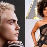 Top 10 Winter Haircuts 2017 Has To Offer