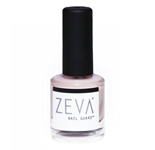 Zeva Nail Guard_New_Love_Times