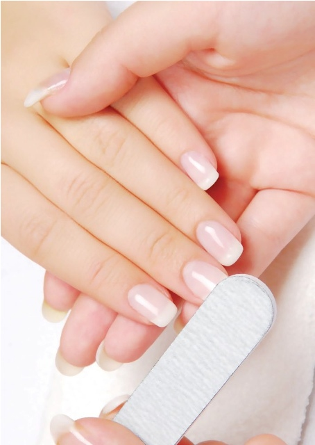 nail care tips_new_love_times