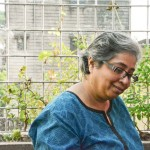"""""""I Have A Dream That Every Terrace Of Calcutta Will Be Green"""" #NLTTalks With Lata Bhatia"""