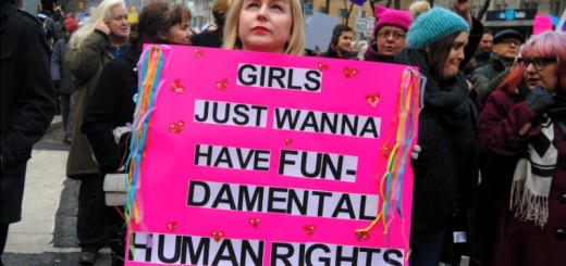 womans rights_new_love_times