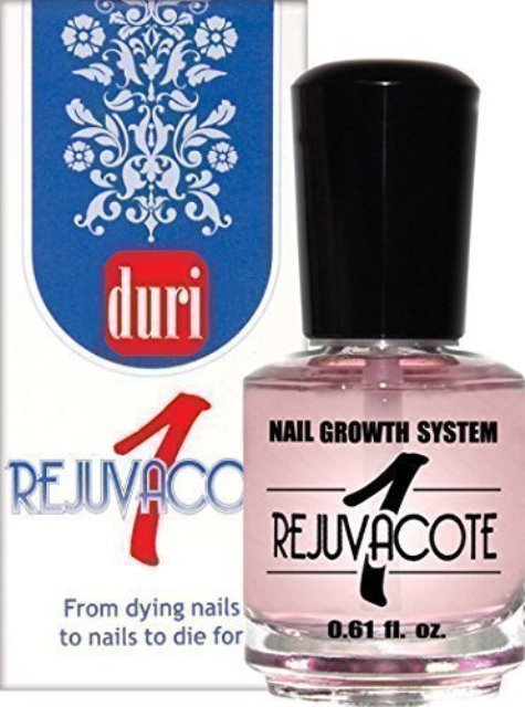 duri Rejuvacote 1 Nail Growth System_New_Love_Times