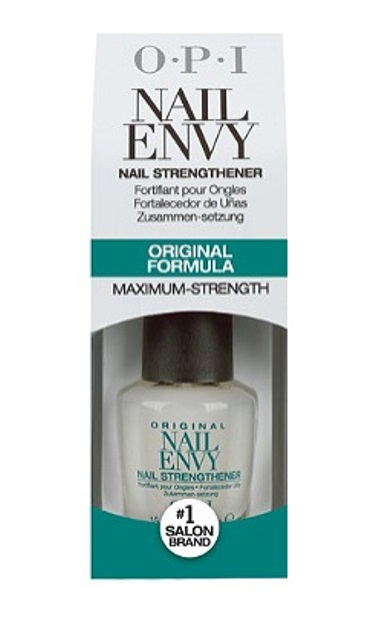 OPI Nail Envy Nail Strengthener_New_Love_Times