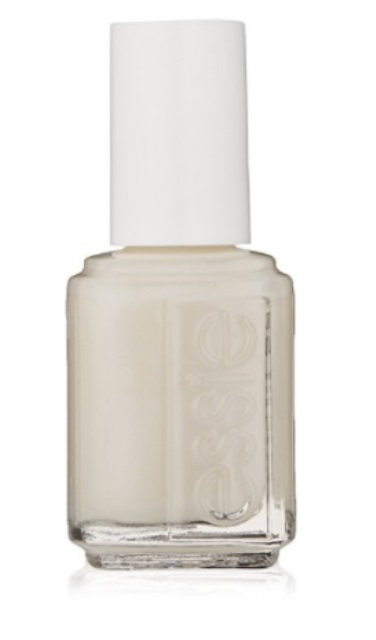 Essie Treat Love and Color amazon_New_Love_Times