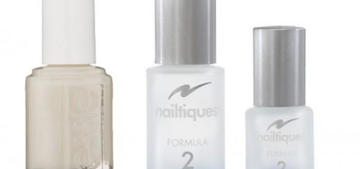best nail strengthening polish