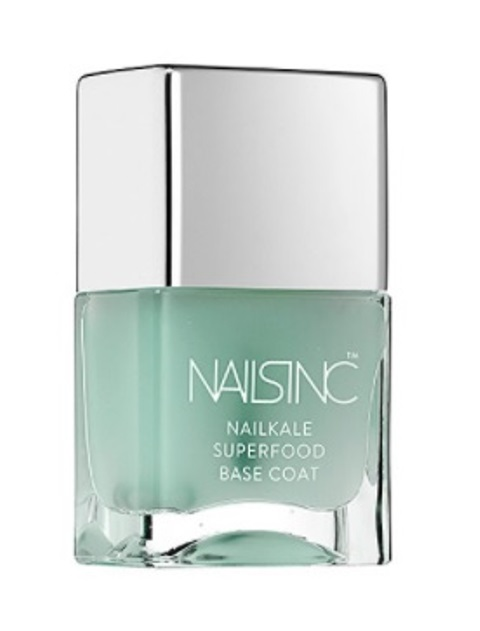 Nails Inc Nailkale Superfood Base Coat_New_Love_Times