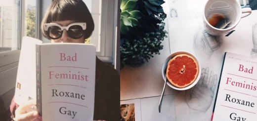 The Bad Feminist_New_love_Times
