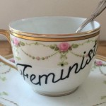 Here Are The Most Unique Secret Santa Gifts You Can Get For Your Feminist Friend
