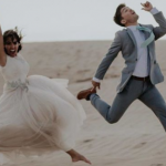 Just A Few Wedding And Pre Wedding Photo Ideas That Will Make You Want To Get Married Tomorrow