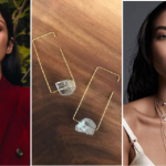 10 Instagram Jewelry Store That Will Put Big Brands To Shame
