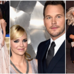 10 Celebrities Who Broke Up In 2017 And Proved Love Is Dead