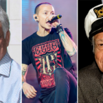 11 Iconic People Who Died In 2017