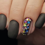 8 Best Matte Nail Polish Shades That You Need To Own NOW!