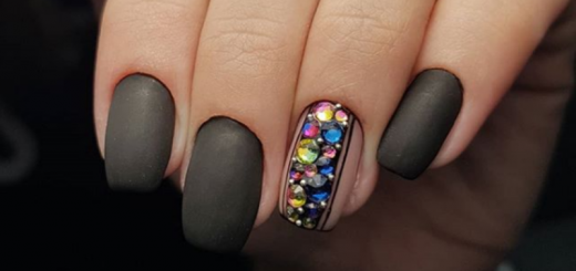 best matte nail polish_new_love_times