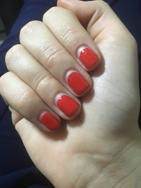 how to treat split nails_new_love_times