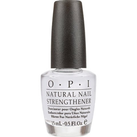 best nail strengthener_new_love_times