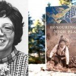 #WonderWomen Junko Tabei: The First Woman To Summit Mount Everest