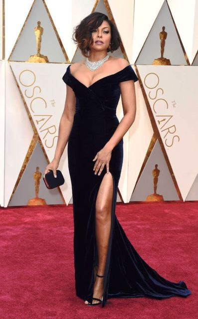 best oscar gowns_New_love_Times