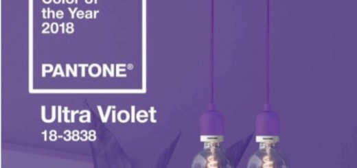 Pantone color of 2018_New_Love_Times