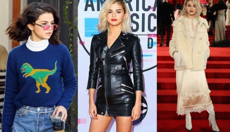 Selena gomez style_New_Love_Times