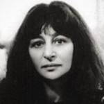 #WonderWomen Bernice Rubens: The First Female Recipient Of The Man Booker Prize