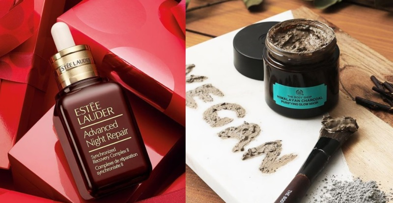best beauty products_New_Love_Times