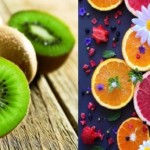 Here Are The Best Juices For Glowing Skin