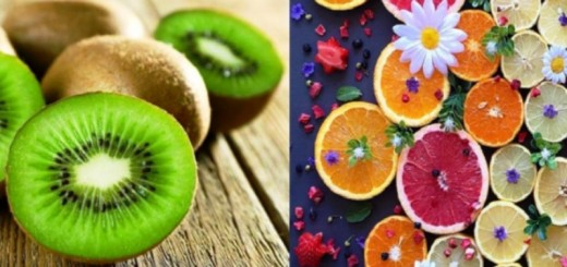 best juices for glowing skin
