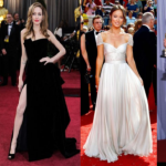 The Most Drool-worthy Oscar Gowns Of All Time!