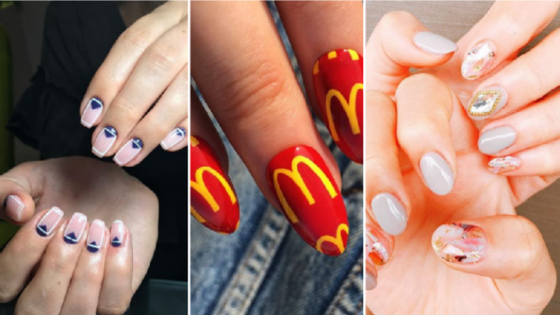 nail art trends_new_love_times