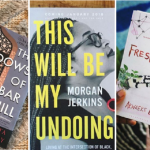 Here Are The Best Books Of 2018 That We Are Looking Forward To Reading