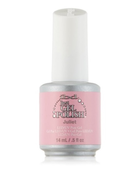 gel nail polish_New_Love_Times
